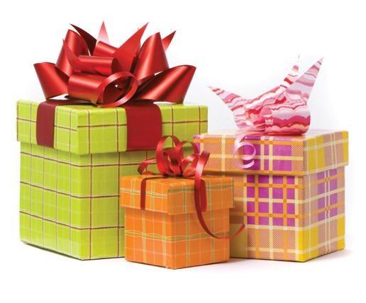 Подарки в Киеве Интернет магазин
