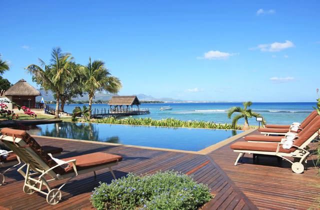 MRUINT-vacances-plage-piscine-maurice