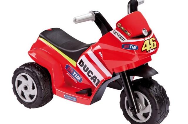 Mini_Ducati_Desmosedici_-_€_79