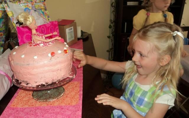 Что подарить девочке 13 лет