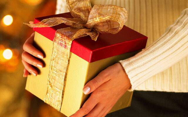подарок женщине боссу4