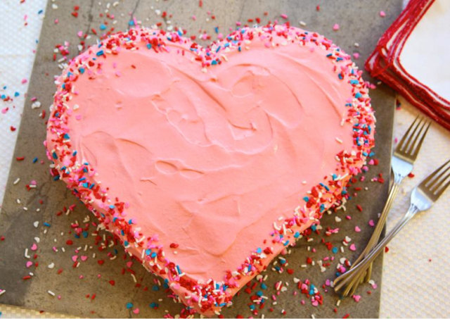 Как правильно делать сахарную эпиляцию в домашних условиях 46