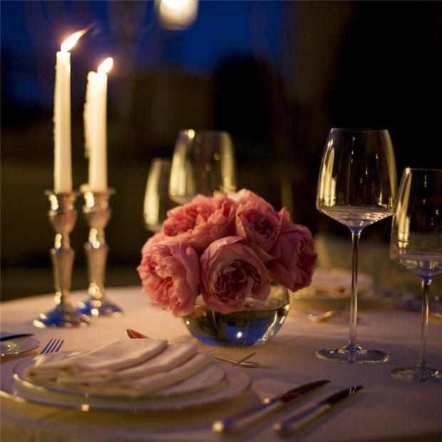 Что подарить мужу на 25 лет (2)