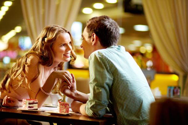 Что подарить жене на 20 лет (3)