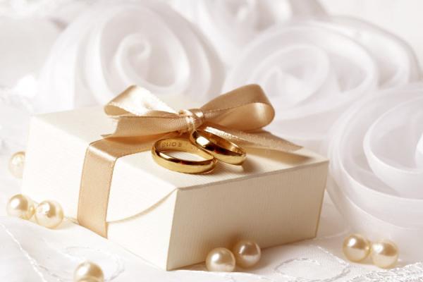 подарок на свдьбу 1