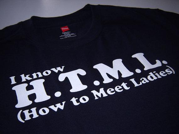оригинальная футболка программисту