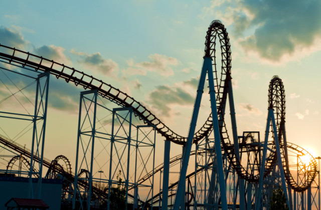 Have-a-Ball-With-Nine-of-the-Worlds-Most-Thrilling-Rollercoasters-11-640x420