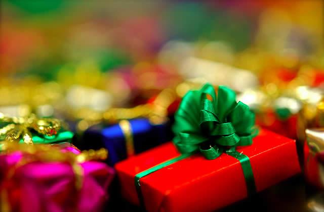 choisir-cadeau-psycho