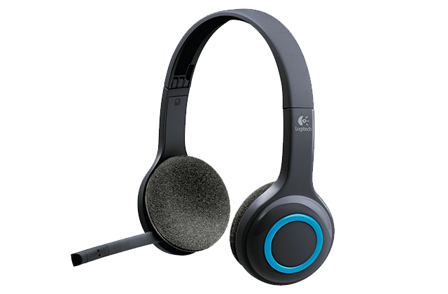 headset-h600