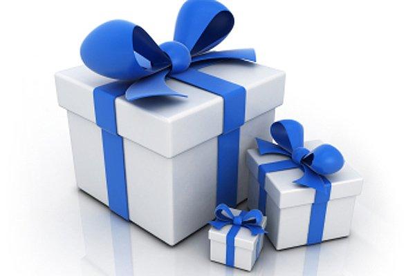 Картинки по запросу подарки фото