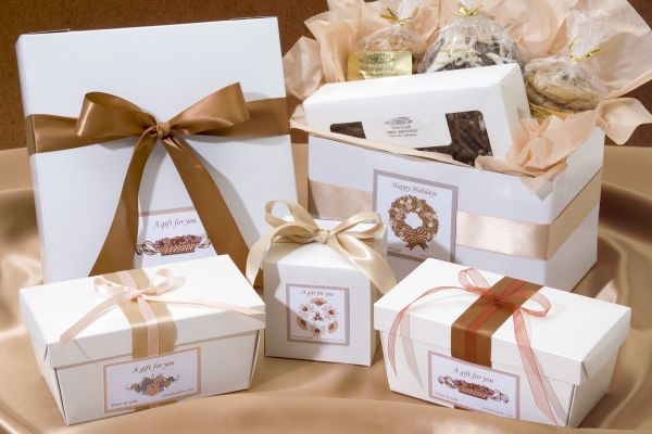 Подарки родителям от молодоженов на свадьбу 1